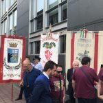 bekaert_presidio_figline_e_incisa_pirelli_milano_lavoratori_2018_09_14_6