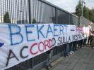 bekaert_presidio_figline_e_incisa_pirelli_milano_lavoratori_2018_09_14_8