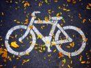 bici ciclofficina empolese