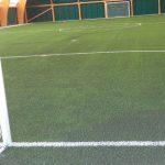 calcio_a_cinque_5_campo_calcetto_generico_2018_09_12