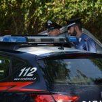 carabinieri_generica_