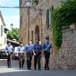 carabinieri_montalcino
