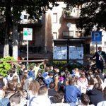 castellina_in_chianti_eco_compattatori_intelligenti_2018_09_26