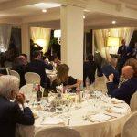 cena_associazione_avvocati_empoli_valdelsa_2018_09_13____6