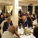 cena_associazione_avvocati_empoli_valdelsa_2018_09_13____7