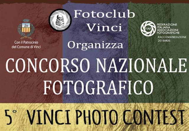 concorso_fotoclub_vinci_