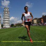 daniele_meucci_pisa_half_marathon___1