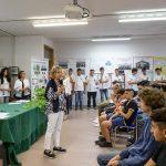 ferraris_brunelleschi_comitato_accoglienza_classi_prime_2018_1