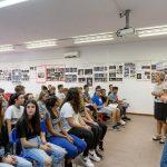 ferraris_brunelleschi_comitato_accoglienza_classi_prime_2018_12