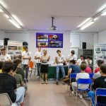 ferraris_brunelleschi_comitato_accoglienza_classi_prime_2018_4