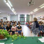 ferraris_brunelleschi_comitato_accoglienza_classi_prime_2018_7