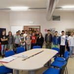 ferraris_brunelleschi_comitato_accoglienza_classi_prime_2018_9
