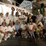festa_del_pane_altopascio_beneficenza_2018_09_28