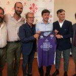 fiorentina_basket_1