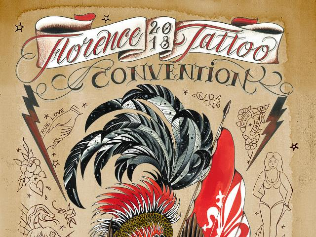 florence_tattoo_convention