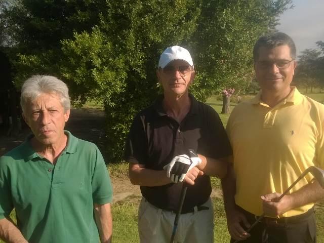 golf san miniato