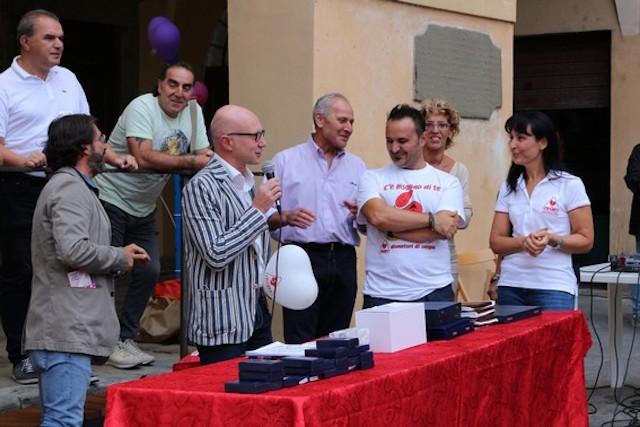 gruppo_fratres_fucecchio_spinelli_premio_2018_09_14