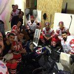 hockey_in_line_toscana_fisr_campione_ (2)