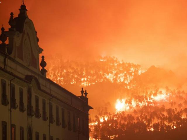 incendio_calci_monte_serra_certosa_