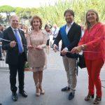 isis_mattei_provincia_livorno_scuola_inaugurazione_2018_09_15