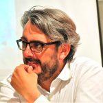 Eugenio Leone