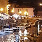 livorno_quartiere_la-venezia