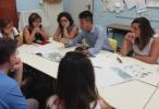 nuova_scuola_badia_pozzeveri_altopascio_2018_09_20