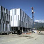 nuovo ospedale Apuane massa noa