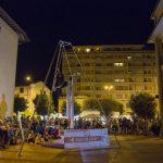 palio_montata_capraia_limite_2018____1