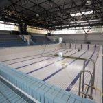 piscina_azzurra_castelfiorentino
