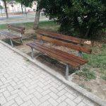 pontedera_quartieri_lavori_ (4)