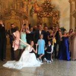 pontremoli_matrimonio___5
