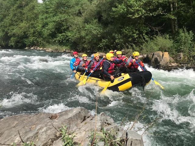 rafting_torrente_lima_bagni_di_lucca_2018_09_14