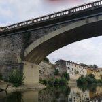 rignano_sull_arno_generica_ponte_panorama_veduta_2018_09_03