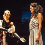 robot_opera_festival_robotica_torre_lago_3