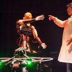 robot_opera_festival_robotica_torre_lago_4