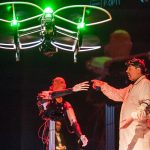robot_opera_festival_robotica_torre_lago_5