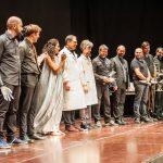 robot_opera_festival_robotica_torre_lago_7