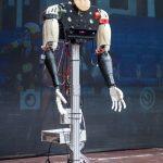 robot_opera_festival_robotica_torre_lago_8