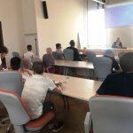 santa_croce_presentazione_drop_out_cpi_2019_09_11_01
