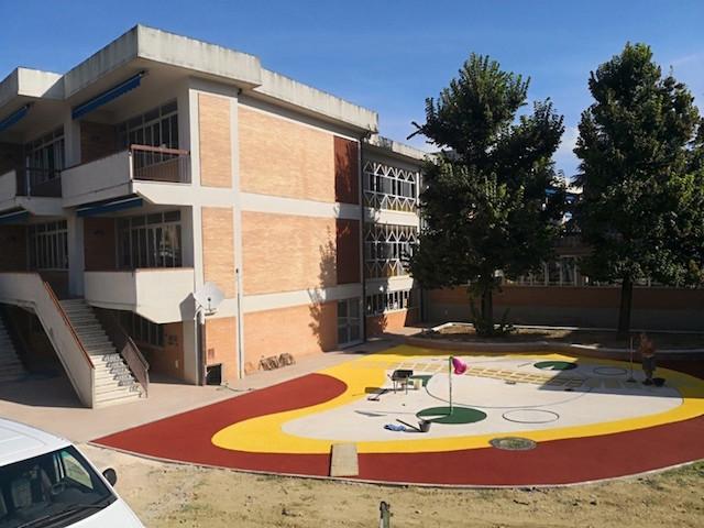 scuola_pieraccini_poggibonsi_2018_09_14
