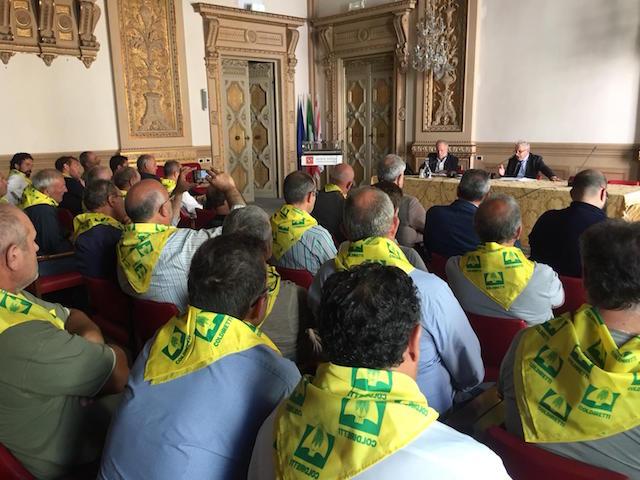 sit_in_coldiretti_pastori_regione_toscana_2018_09_12