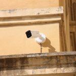 telecamere videosorveglianza empoli 001