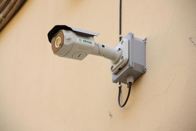 telecamere videosorveglianza empoli 045