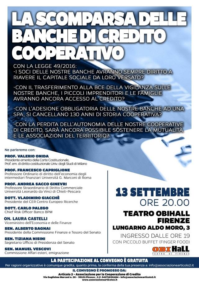thumbnail_Locandina evento 13 settembre_01