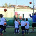 thumbnail_Scuola calcio (1)