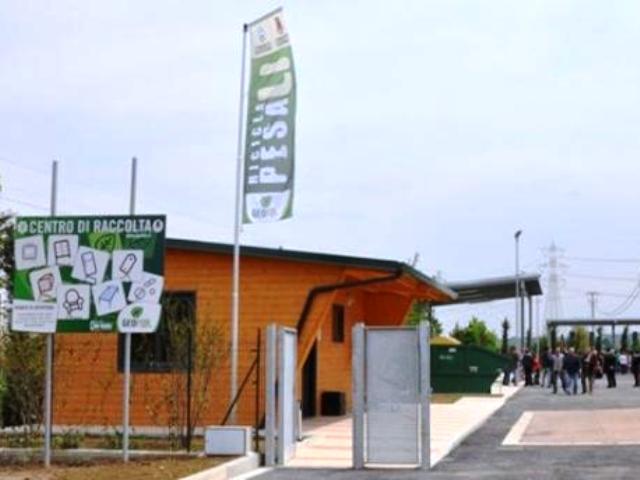 thumbnail_stazione ecologica quadrata