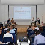 toscana digitale impact hub via panciatichi firenze