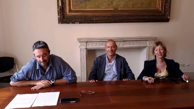 truck_banca_del_cuore_livorno_2018_09_17