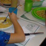 mensa_scuola_asilo_bambini